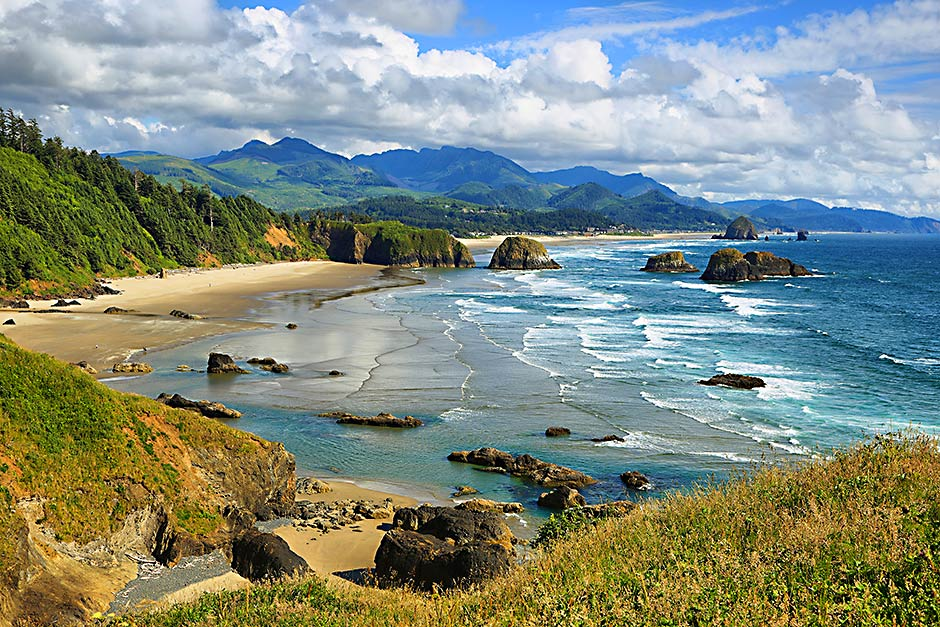 Oregon-Coast-AdobeStock_133428058-C