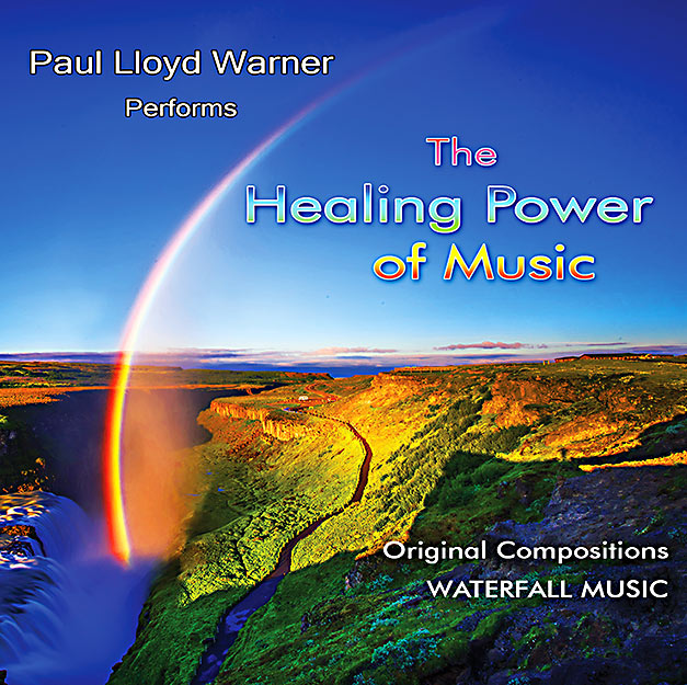 THE-HEALING-POWER-OF-MUSIC-FRONT-COVER-web2-C