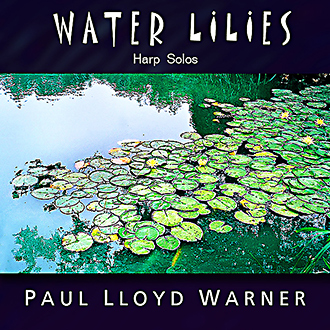 Water-Lilies-C